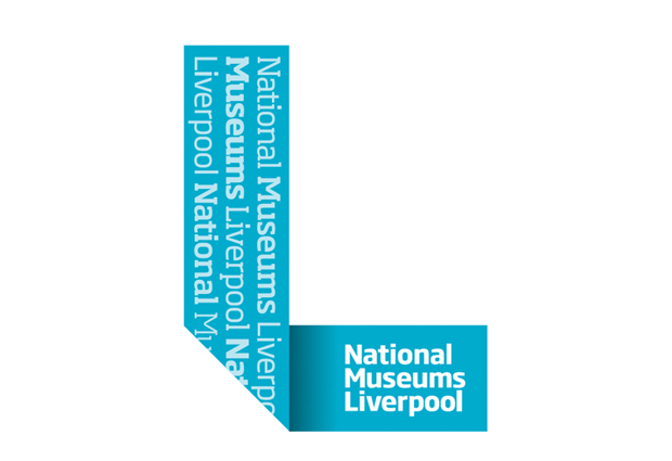 National Museums Liverpool.jpg