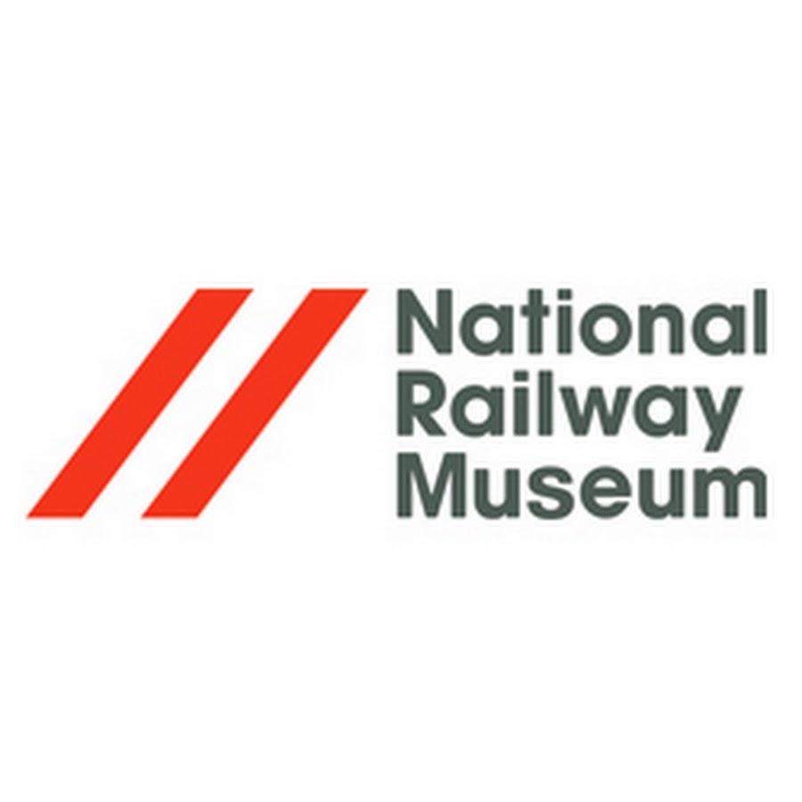 National Railway Museum.jpg