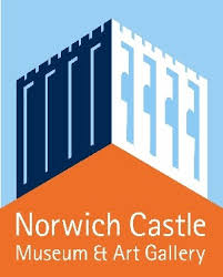 Norwich Castle Museum & Art Gallery.jpg