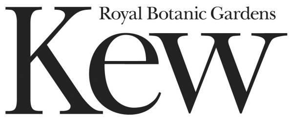 Royal Botanic Gardens, Kew.jpg