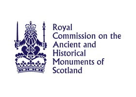 Royal Commission on the Ancient and Historical Monuments of Scotland (RCAHMS).jpg