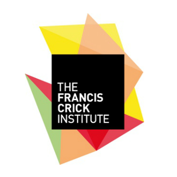 The Francis Crick Institute.jpg