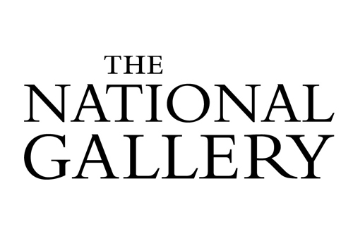 The National Gallery.jpg