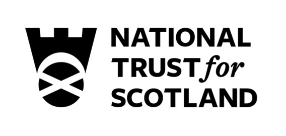 The National Trust for Scotland.jpg