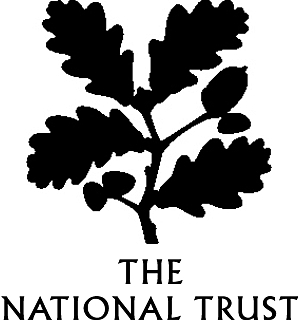 The National Trust.jpg
