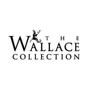 The Wallace Collection.jpg