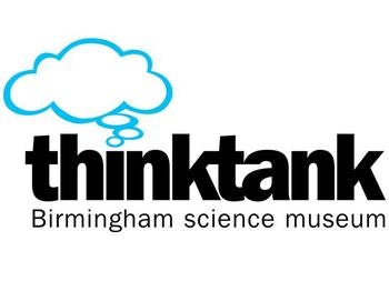 Thinktank Birmingham Science Museum.jpg