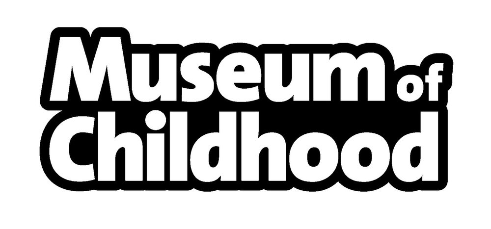 V&A Museum of Childhood.jpg