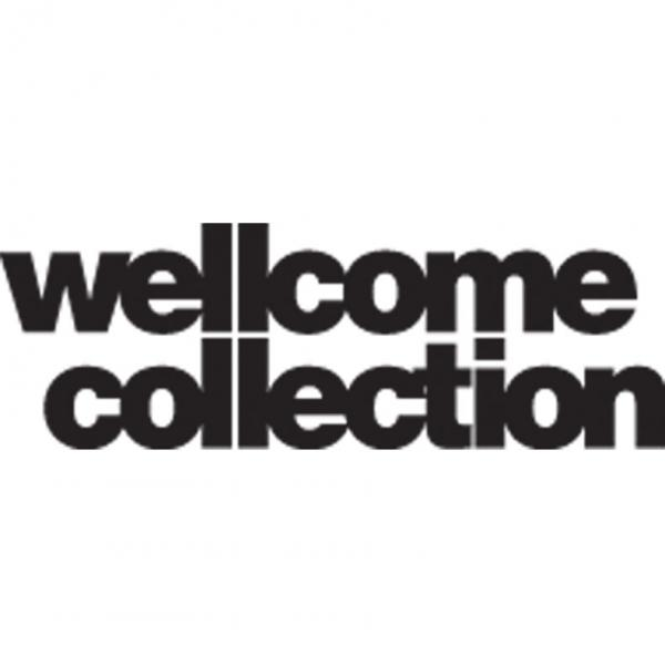Wellcome Collection & Wellcome Trust.jpg