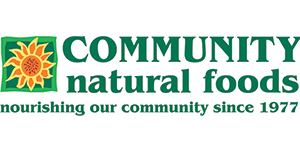community-natural-foods-logo-300x150.png