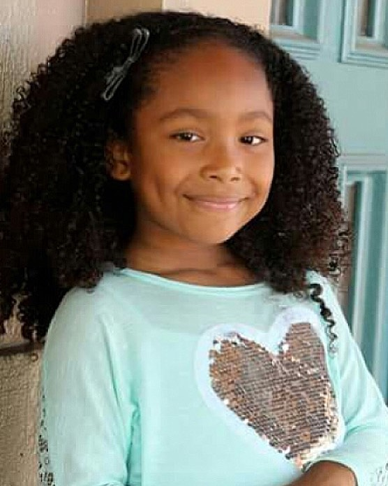 "Genesis Butler - Age is not an issue for this vegan activist! Since the age of 8 years old, Genesis has been actively promoting the vegan lifestyle.She has been known worldwide by her TEDx Talk, ""A 10-year old's vision for healing the planet"", and has been featured in the documentary ""Vegan: Everyday Stories"" alongside other influential vegans including Russell Simmons, Neal Barnard, and David Carter to name a few! If this doesn't inspire you, she also is starting a non-profit organization called, ""Genesis For Animals"". We cannot wait to hear her speak at VegFest 2018!Click here to watch her TEDx Talk.Go to genesisforanimals.org to learn more about her non-profit."