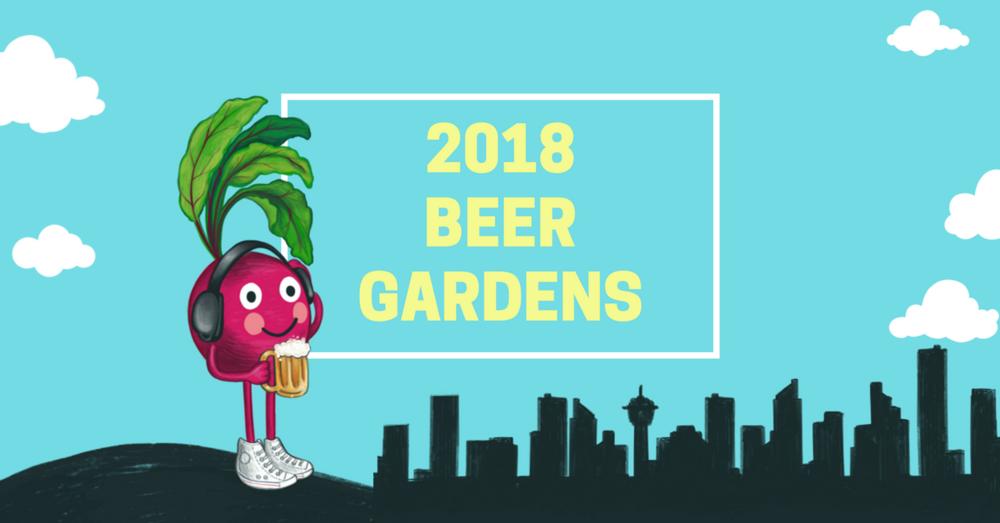 beer garden.png