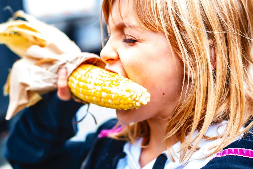 corn+eater.jpg