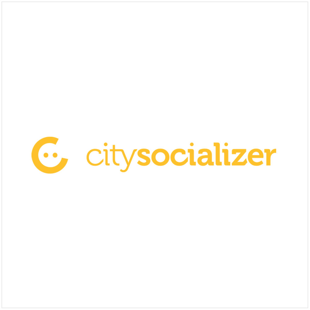 citysocializer-3a.jpg
