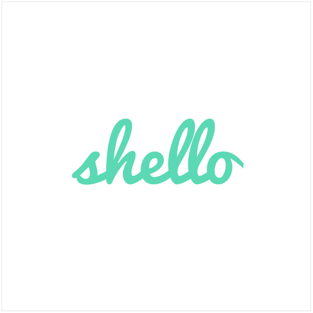 shello.jpg