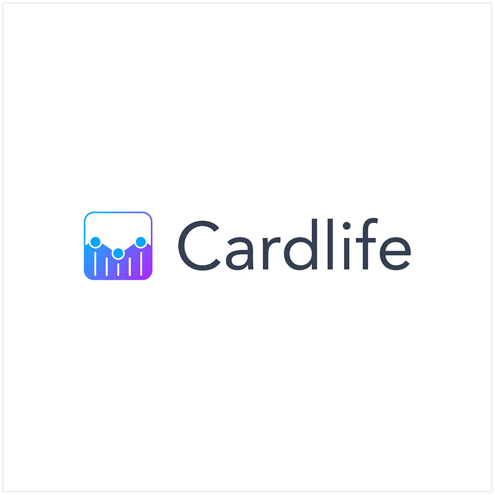 cardlife-app.jpg