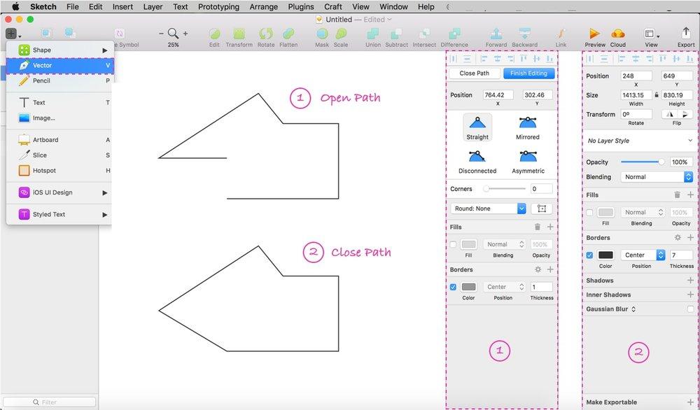 sketch-tutorial-image-15.jpg