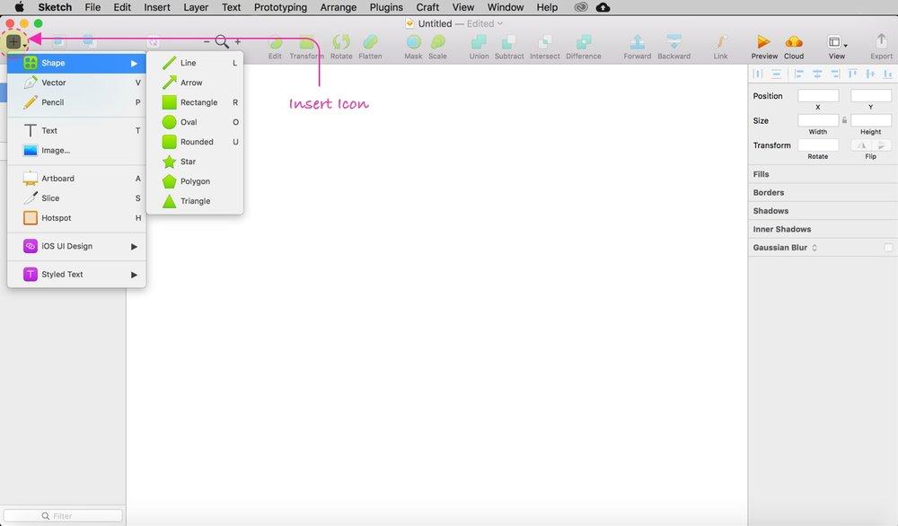 sketch-tutorial-image-16.jpg