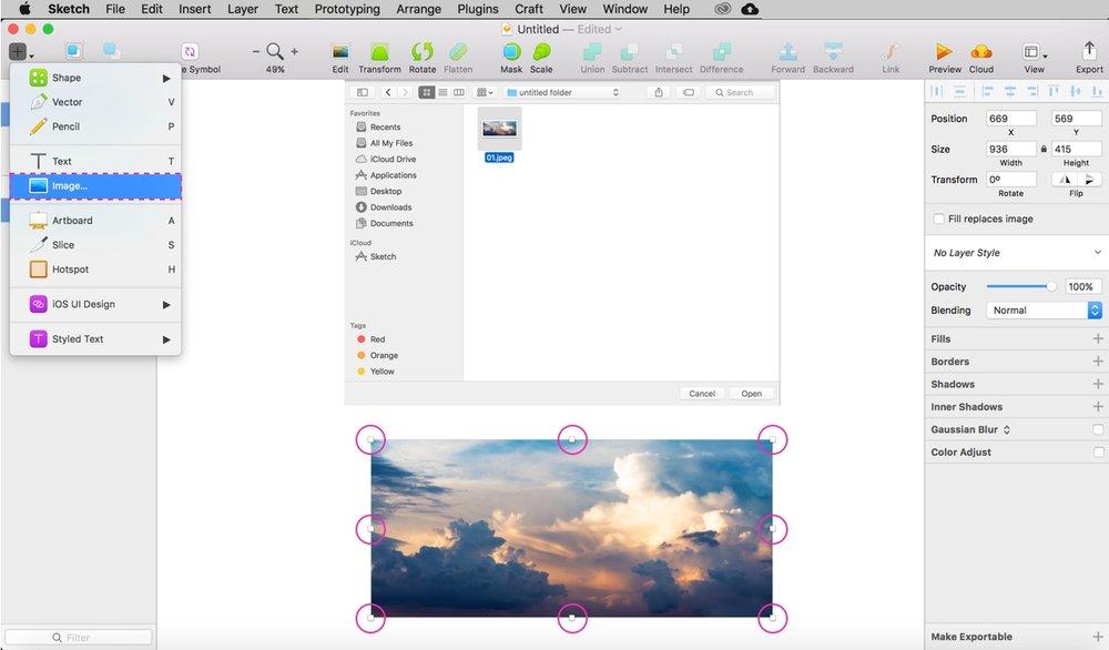 sketch-tutorial-image-12.jpg
