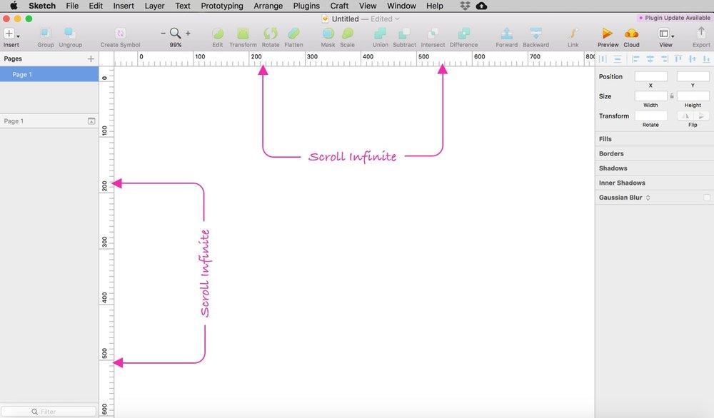 sketch-tutorial-image-23.jpg