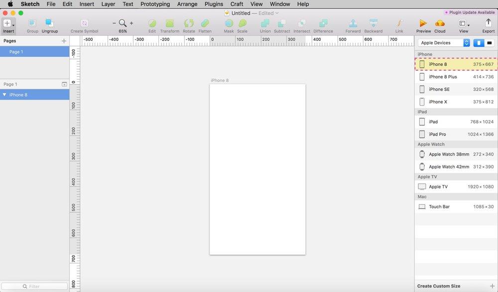sketch-tutorial-image-20.jpg