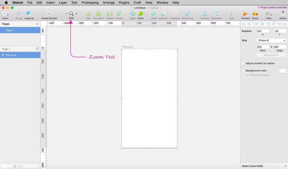 sketch-tutorial-image-18.jpg