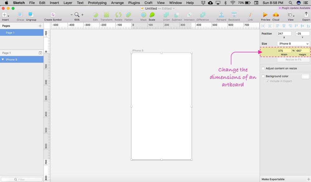 sketch-tutorial-image-19.jpg