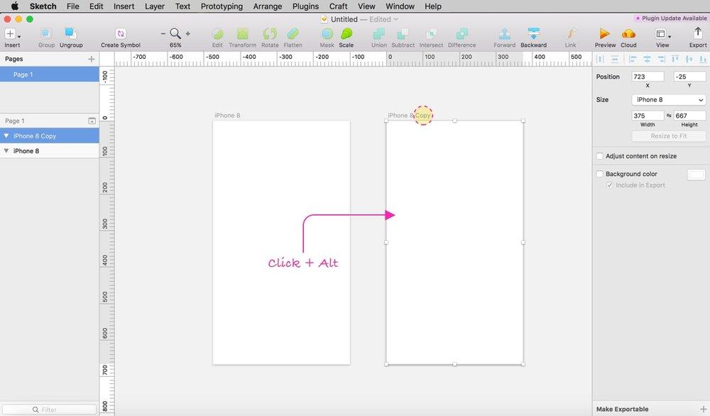 sketch-tutorial-image-17.jpg