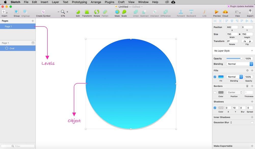 sketch-tutorial-image-10.jpg