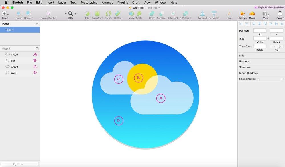 sketch-tutorial-image-8.jpg
