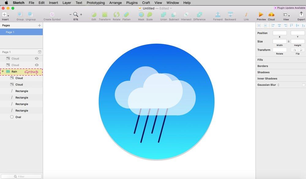 sketch-tutorial-image-7.jpg