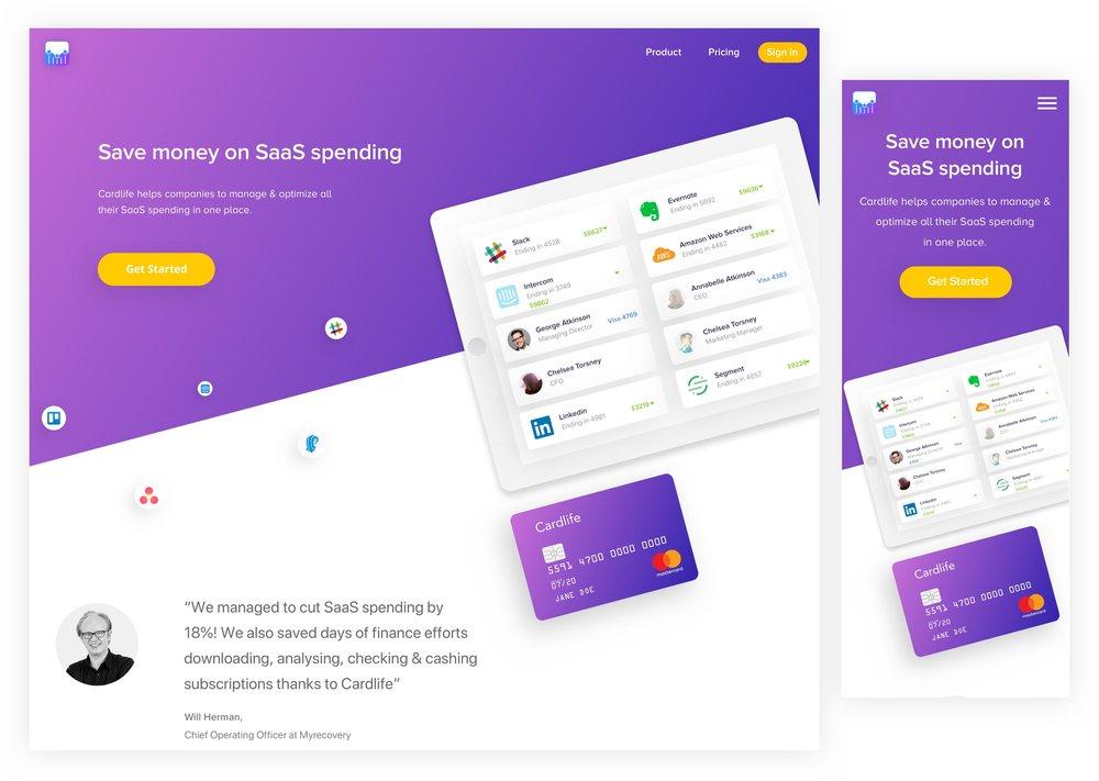 Cardlife Web Design-3.jpg