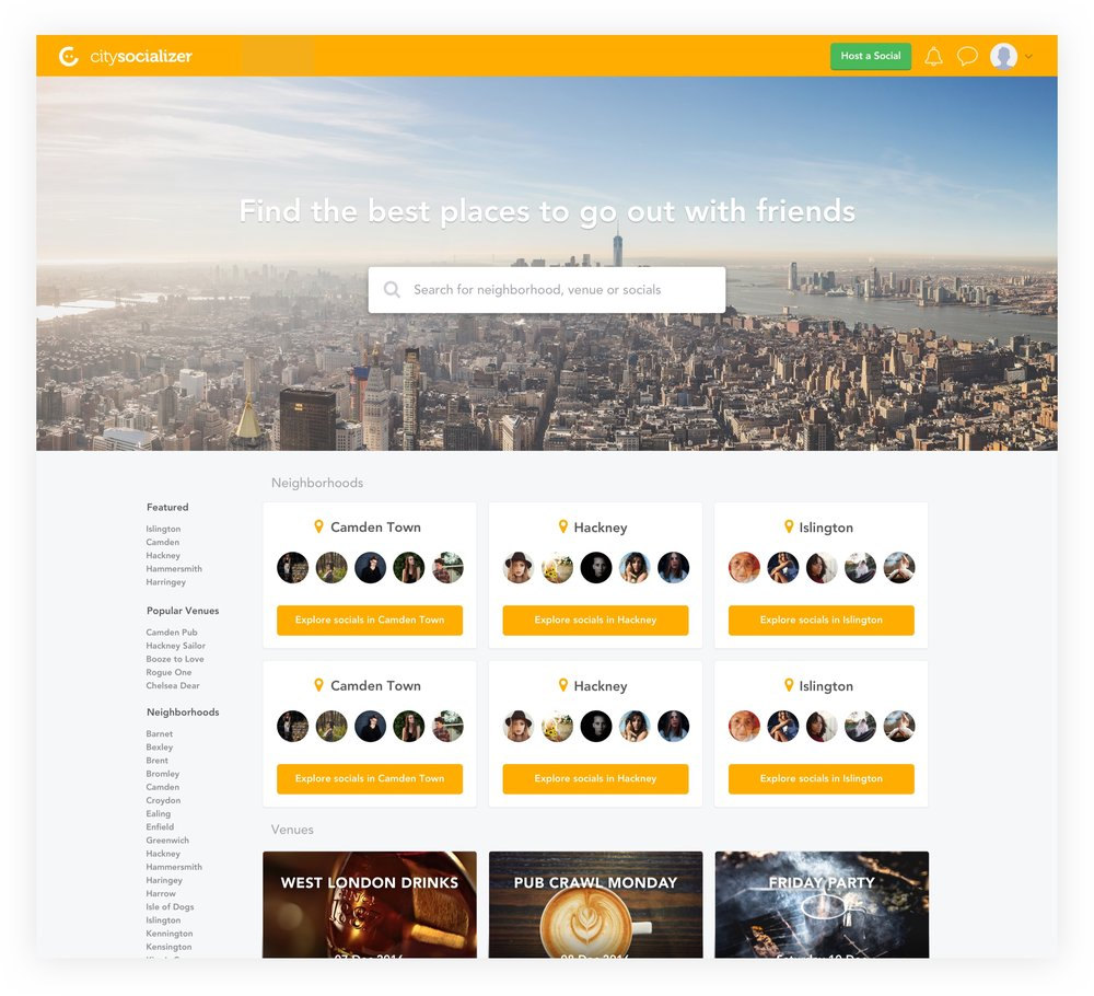 Citysocializer-4.jpg