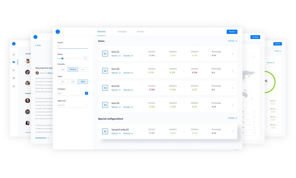 dashboard UI Kit.jpg