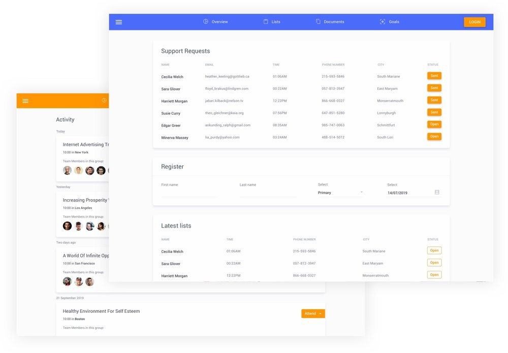 Material Dashboard UI KIt.jpg