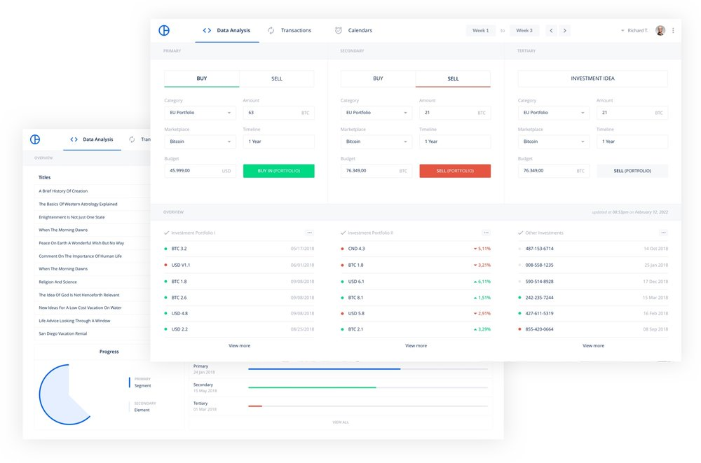 Crypto Dashboard UI Kit.jpg