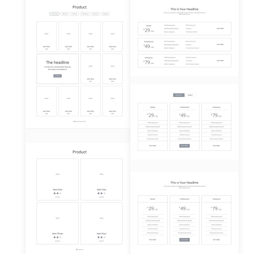 Website UX Wireframes.jpg