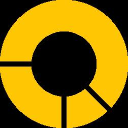 segmented_circle.png