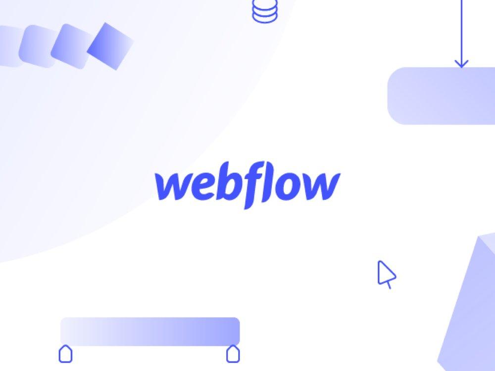 Webflow.jpg