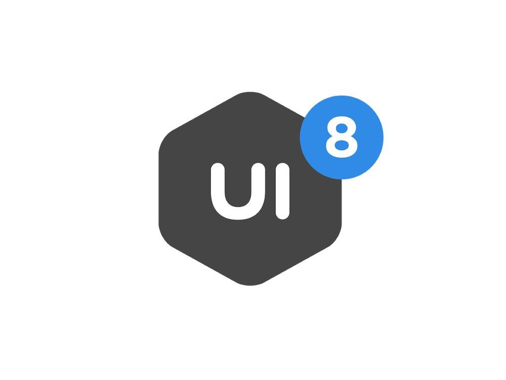 Ui8.jpg
