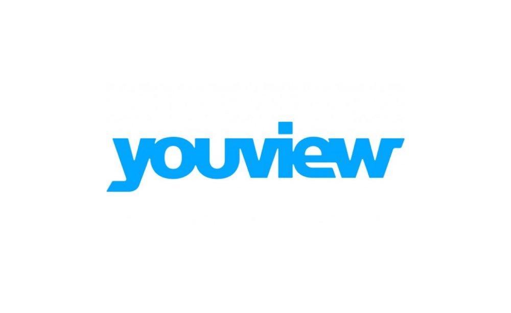 yview.jpg