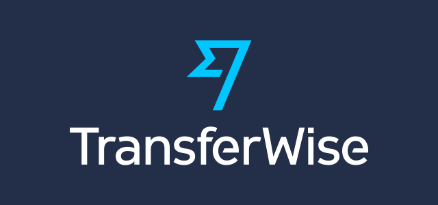 TransferWise-Review-640x300.png
