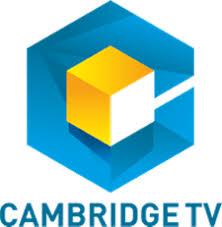 CambridgeTV.jpeg