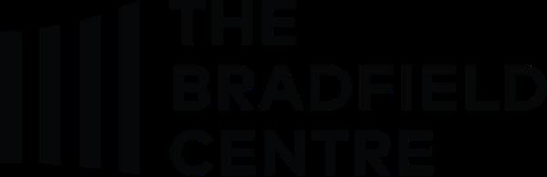 Bradfield Centre.png