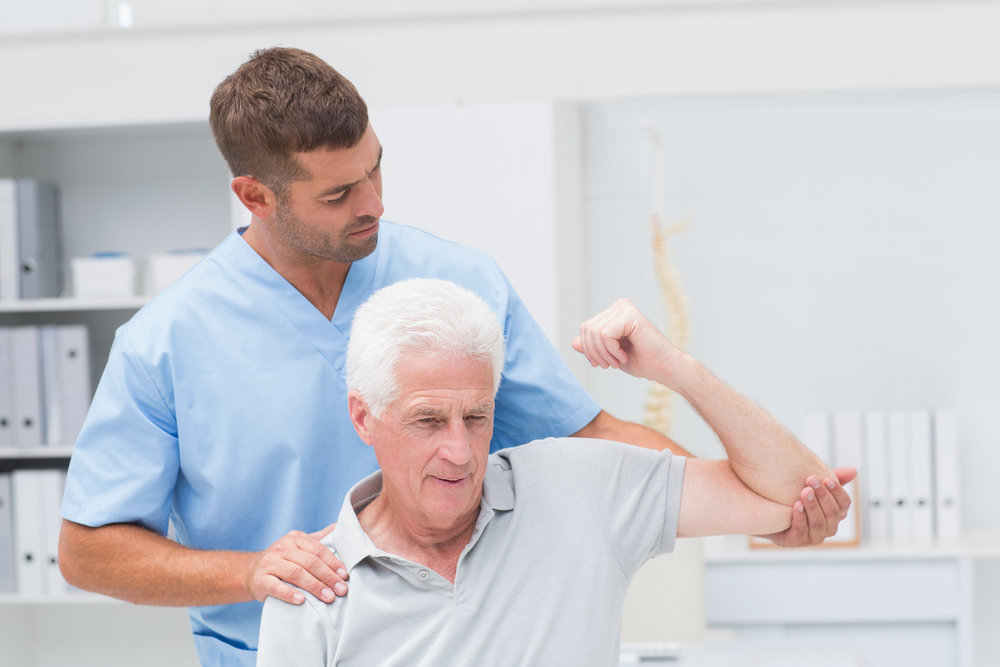 physical-therapy-for-seniors.jpg