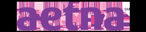 Aetna_logo_2012.png