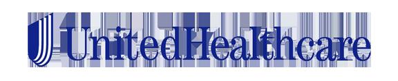 mediconnect_partner_unitehhealthcare.png