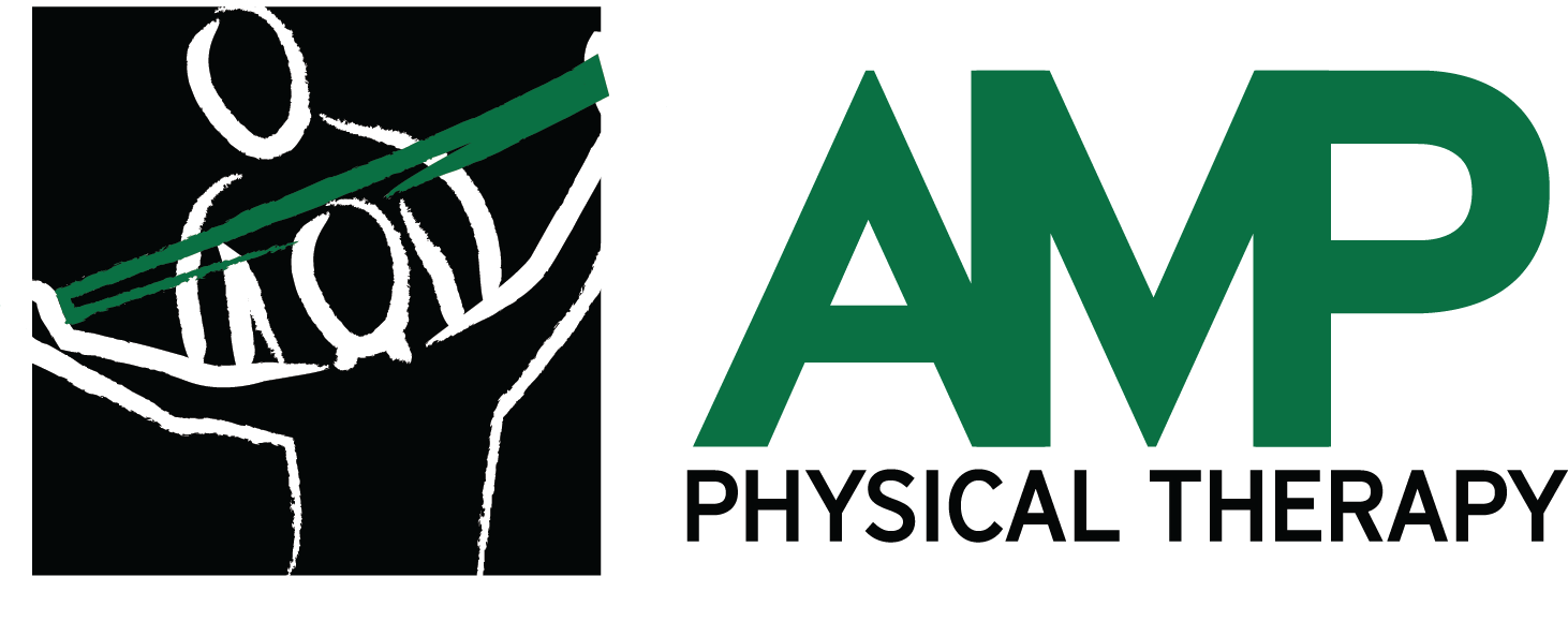 AMP Physical Therapy