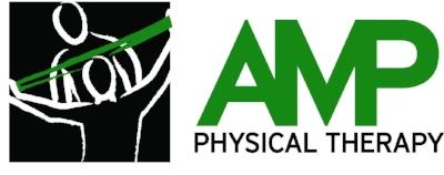 AMP_Logos_2.jpg