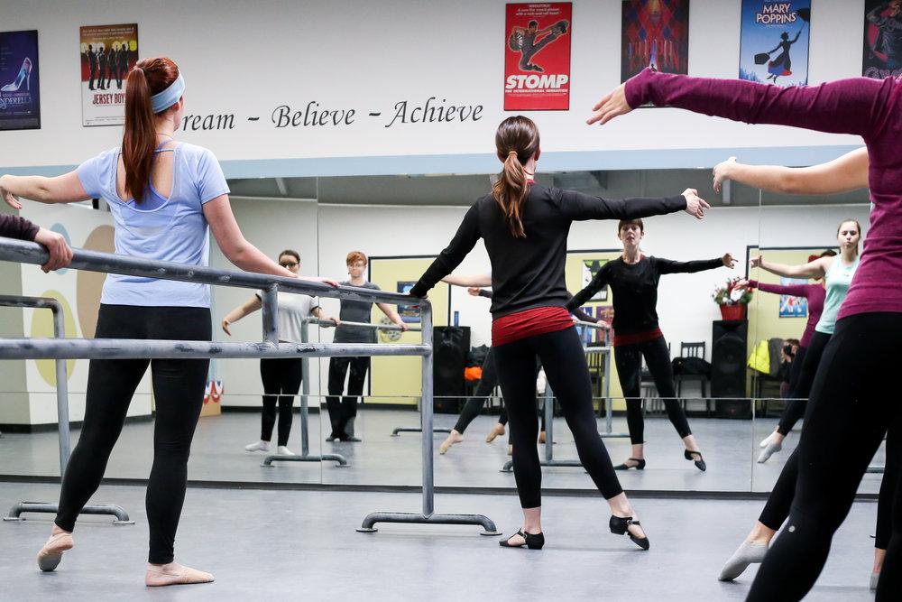 Ballet 4.JPG